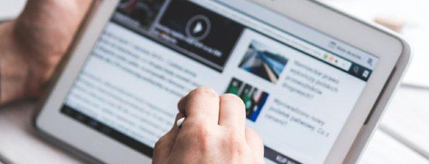 Co myślimy o płaceniu za content w internecie?