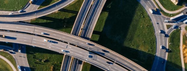 Lokalizacja.info & SentiOne – mobilne aplikacje antyradarowe