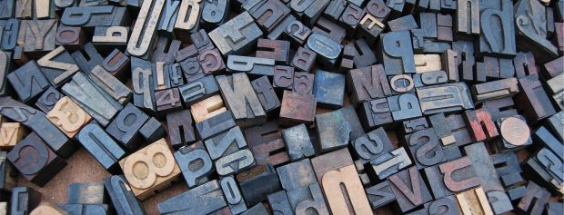 SentiOne rozpoznaje znaki diakrytyczne