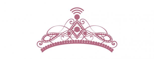 WOTY Közösségi Média Királynők – esettanulmány