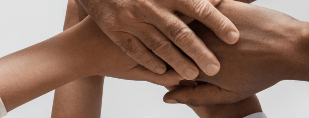 Bankowość bliżej ludzi – SentiOne dla PKO BP