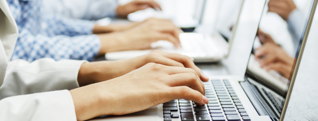 Obsługa klienta w internecie i social media – problemy i wyzwania