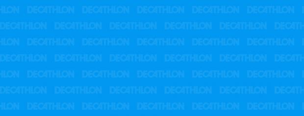Decathlon słucha internautów dzięki SentiOne