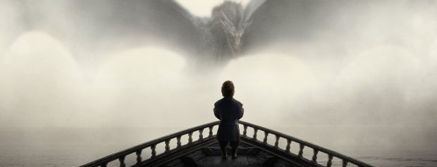 Game of Topics – why did we kill off one of our main characters?