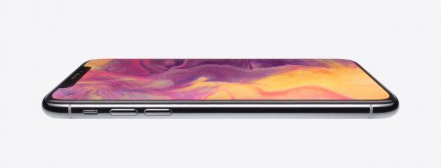 X wniosków po premierze Iphone X
