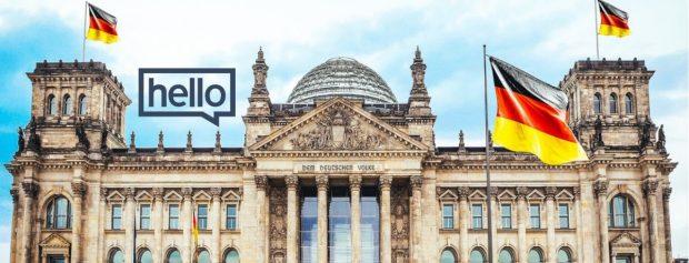 Das Bundestagswahlergebnis und die Sozialen Medien