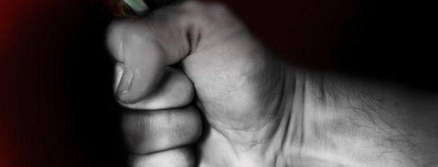 #metoo – az erőszak ellen hastagel az internet
