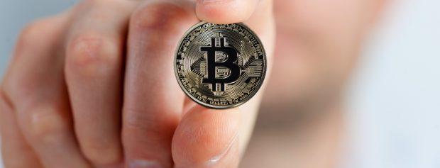 Online kriptovaluta trendek: kibányásszuk az internetből a Bitcoin adatokat