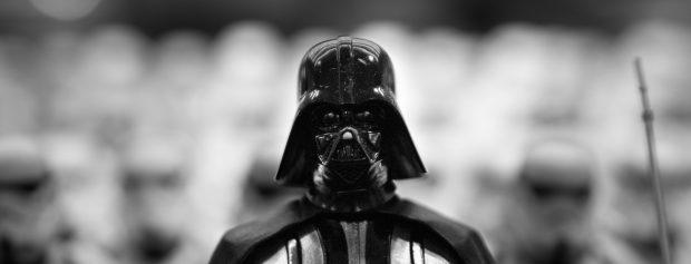 EA Games po ciemnej stronie mocy. Case study Star Wars Battlefront 2.