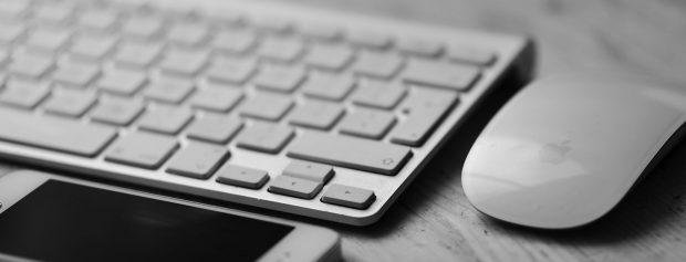 SentiOne für Blogger