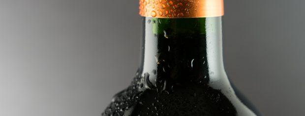Az alkoholmentes online listening körkép