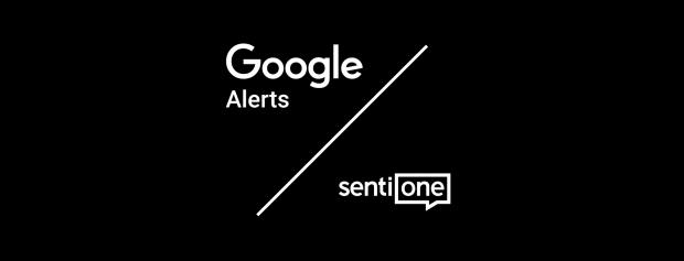Social Media Listening – wie gut ist Google Alerts wirklich?
