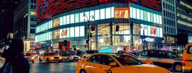 A H&M botrány – a rasszizmus nem divat