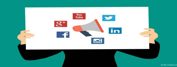 Social Media und das Kundenbeziehungsmanagement