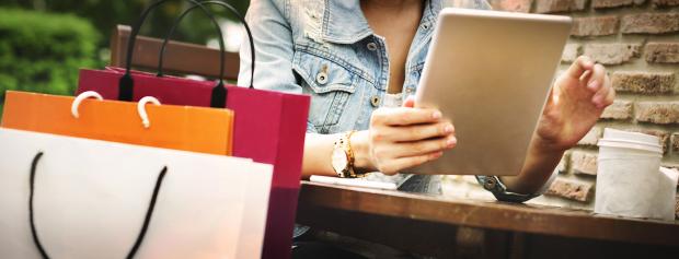Klient w social media – jak go zdobyć i nie oddać?