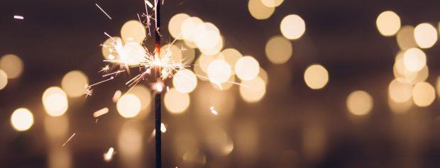 New Year's Social Listening: újévi fogadalmak LIMITED e-DITION