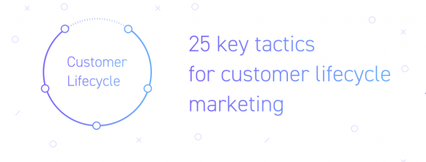 Focus on the customer! [FREE e-book]