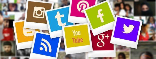 Organizacje non-profit w mediach społecznościowych
