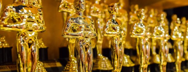 Who will win Oscars in 2018? Predictions based on online listening