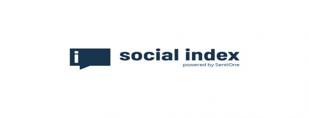 Social Index Report 2017 für Deutschland