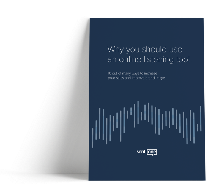 Ebook Interaction 1 Listening And Speaking
