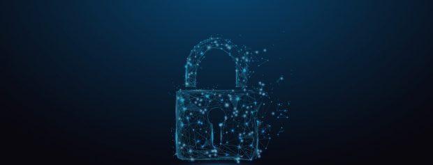 Neue Regeln für den Datenzugriff bei SentiOne