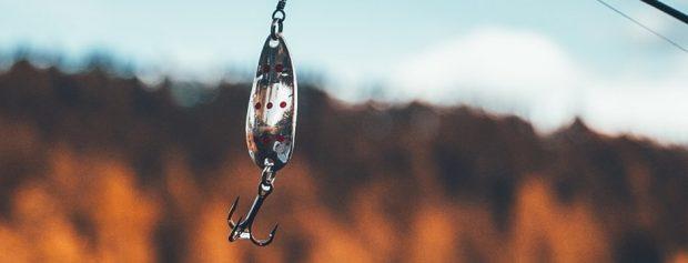 Kamu-tracking: social listening az álhírek nyomában
