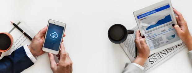 Die drei Social Media WWWs: Wer, Wo und Wann
