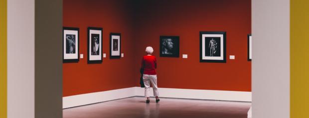 TOP 10 muzeów w Europie według internautów