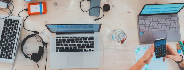 Monitoring internetu, czyli nowy niezbędnik w pracy PR-owca