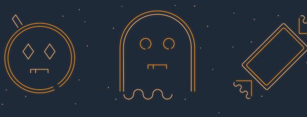 Strach się bać! Halloween w świecie online