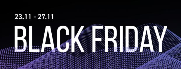 102. zastosowanie monitoringu internetu – Black Friday może trwać cały rok!