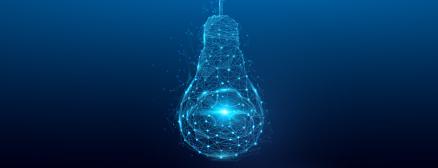 Automatyzacja obsługi klienta we wszystkich kanałach i więcej nowości w rocznym podsumowaniu