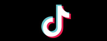 What is TikTok and how to use it in business?