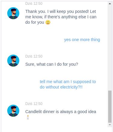 randki internetowe oszustwa skype