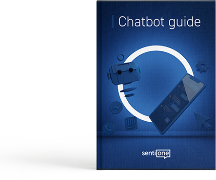 chatbot guide ebook cover