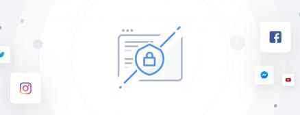 Pięć pytań o dostęp do danych Facebooka i kwestie prywatności