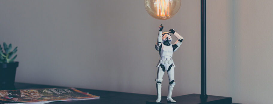 The Rise of Skywalker: una perspectiva de marketing