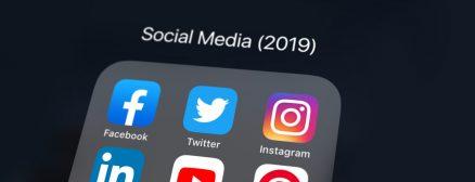 2019 w mediach społecznościowych: retrospektywa SentiOne