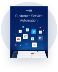 Customer Service Automation Guide