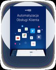 Customer Service Automation Przewodnik