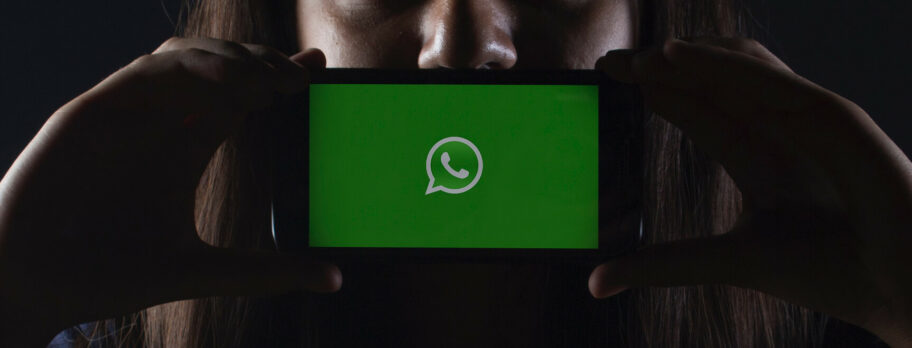 The Basics of WhatsApp Marketing