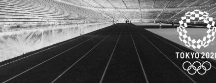 Cómo aprovechar el Social Listening para tu marca: Olimpiadas de Tokio 2020