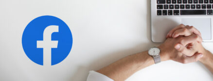 Nowe funkcje Facebooka i więcej – w SentiOne
