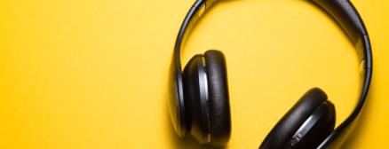Do czego jest Ci potrzebny social listening w 2020 roku?