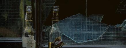 #SeAcabóLaChela: la escasez de cerveza en México