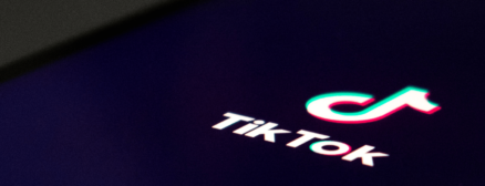 The Basics of TikTok