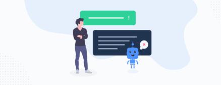 Jak stworzyć chatbota, który nie rozczaruje