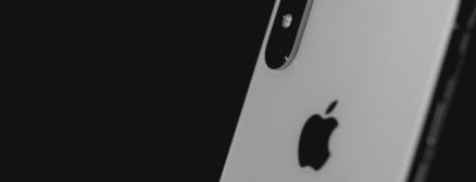 Las novedades y las reacciones de los usuarios a la Apple WWDC 2020