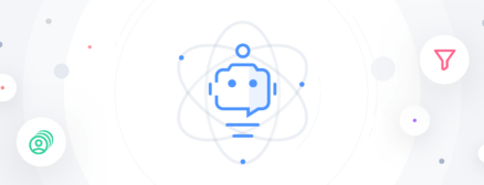 Chatbots and lead generation – a match made in heaven